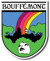 VILLE DE BOUFFEMONT