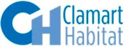 CLAMART HABITAT