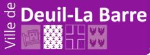 VILLE DE DEUIL LA BARRE
