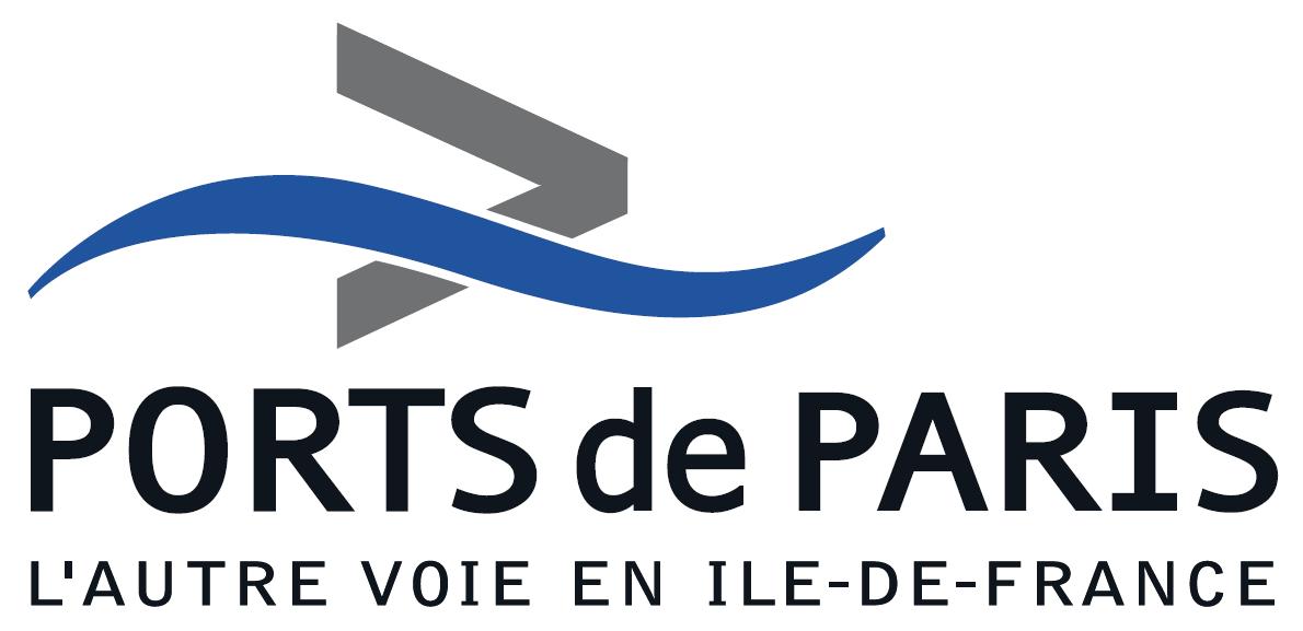 PORT AUTONOME DE PARIS GENEVILLIERS