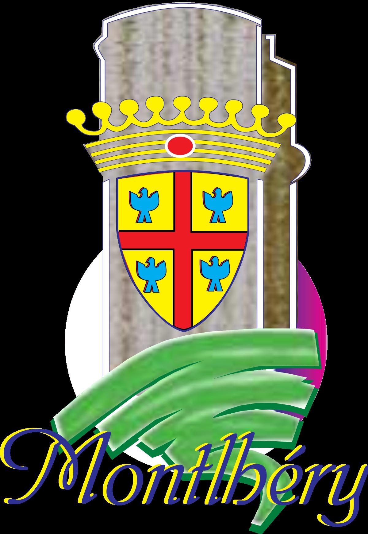 VILLE DE MONTLHERY