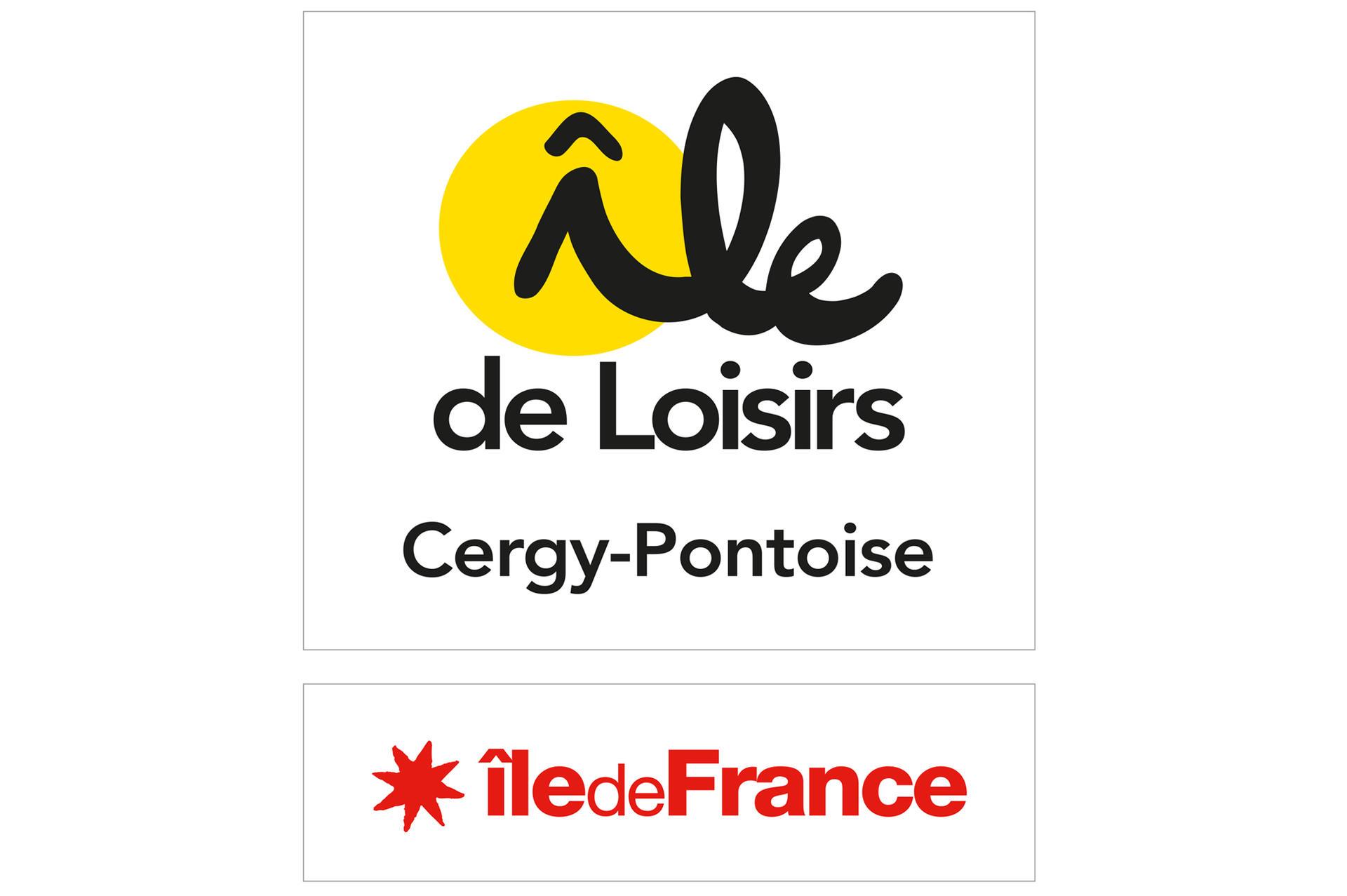 BASE DE LOISIRS DE CERGY PONTOISE