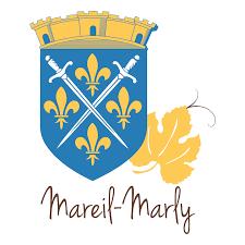 MAREIL MARLY