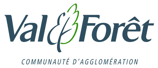 COMMUNAUTE D'AGGLOMERATION VAL ET FORET.