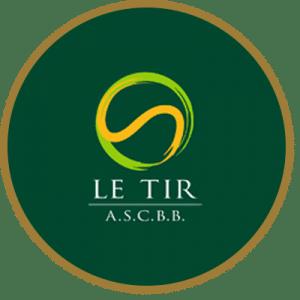ASCBB LE TIR