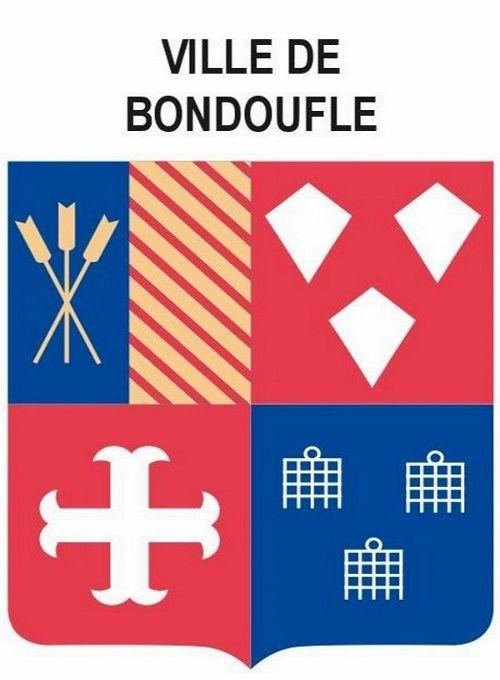 BONDOUFLE