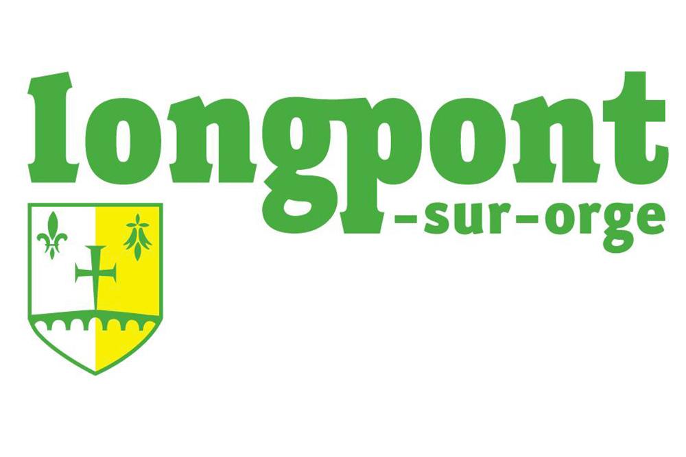 VILLE DE LONGPONT-SUR-ORGE