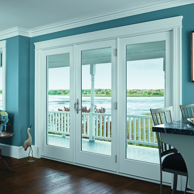 A-Series_Frenchwood_Hinged_Patio_Door_64