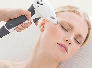 ipl-skin-rejuvenation-2.jpg