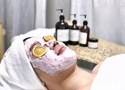 敏感玫瑰换肤疗法