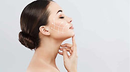 Thermage   Skin Tightening Treatment In Boston, MA
