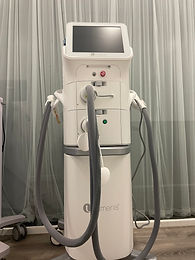 Skin Rejuvenation With M22 In Boston! Great Results With No Downtime