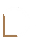 Charles Lee logo(F).png