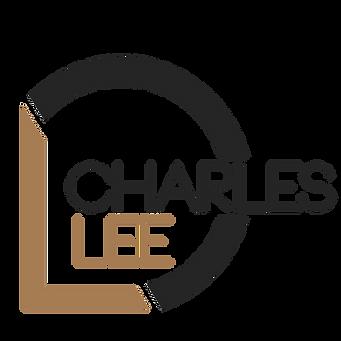 Charles Lee logo.png
