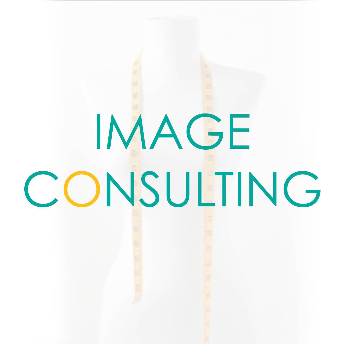 image promo white