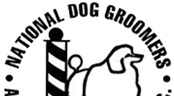national-dog-groomers-association-of-america-new-large.png