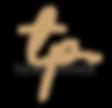 Tala Price Logo C.png