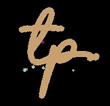 Tala Price Logo copy.png