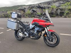 Voge DS 500.jpg