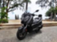 Xmax 400.jpg