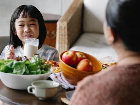 2 minutes pour tout comprendre à la pension alimentaire