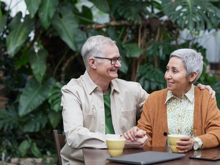 Nous sommes réconciliés : pouvons-nous abandonner une procédure de divorce entamée ?