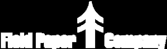 FieldPaper_Logo.png