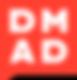 DMAD_logo_square_RGB.png