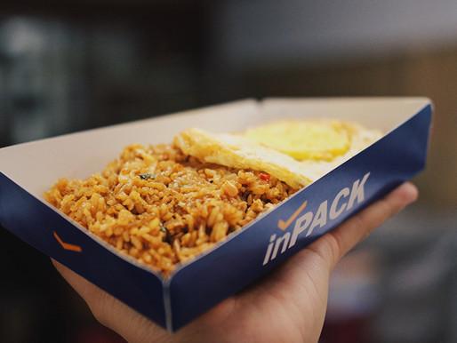 6 Keunggulan Paper Food Tray yang Jarang Orang Ketahui