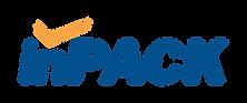 inPACK Logo Food Packaging Jakarta Tangerang Indonsia