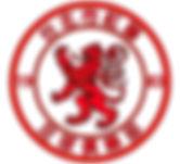 台北紅獅足球俱樂部 logo