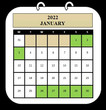 Royal Rajasthan Ride 26th January - 7th February