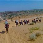 caroline sand dunes_edited.jpg