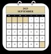 September 2023