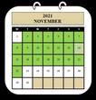 Magical Marwar Ride 2nd - 14th November