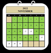 Group Pushkar & Magic of Marwar Ride 4th - 16th November