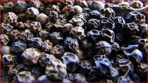 Black Pepper Essential Oil 15mL