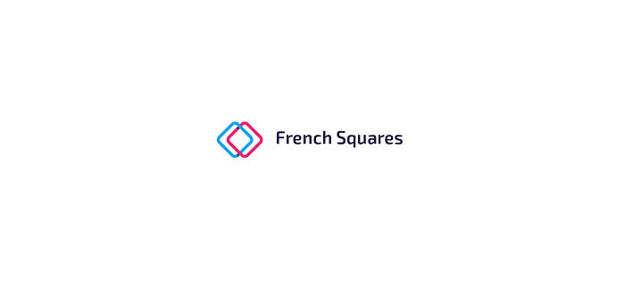 logo behance14.jpg