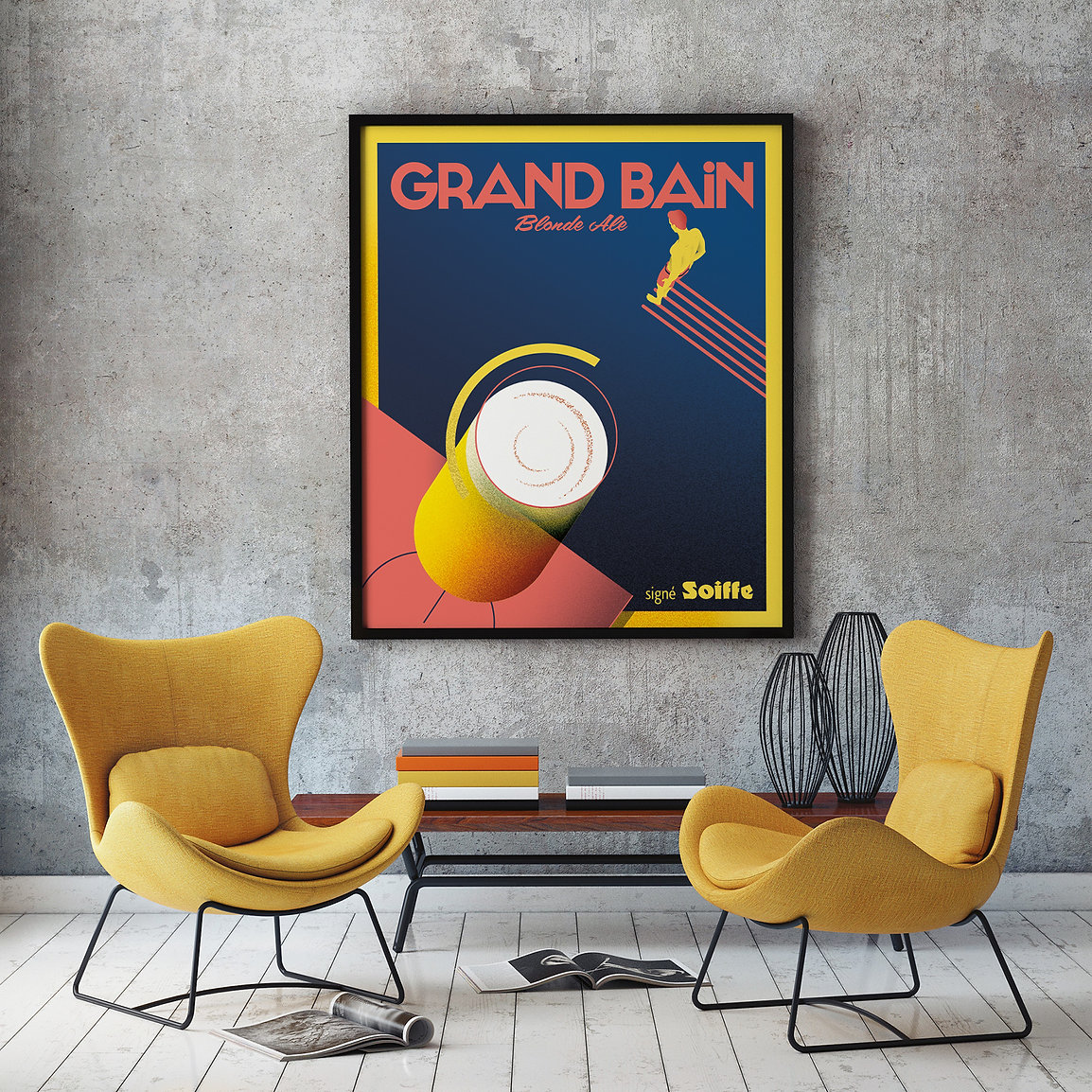 Free-Elegant-Poster-Mockup.jpg