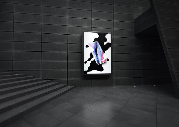 billboard_01.jpg
