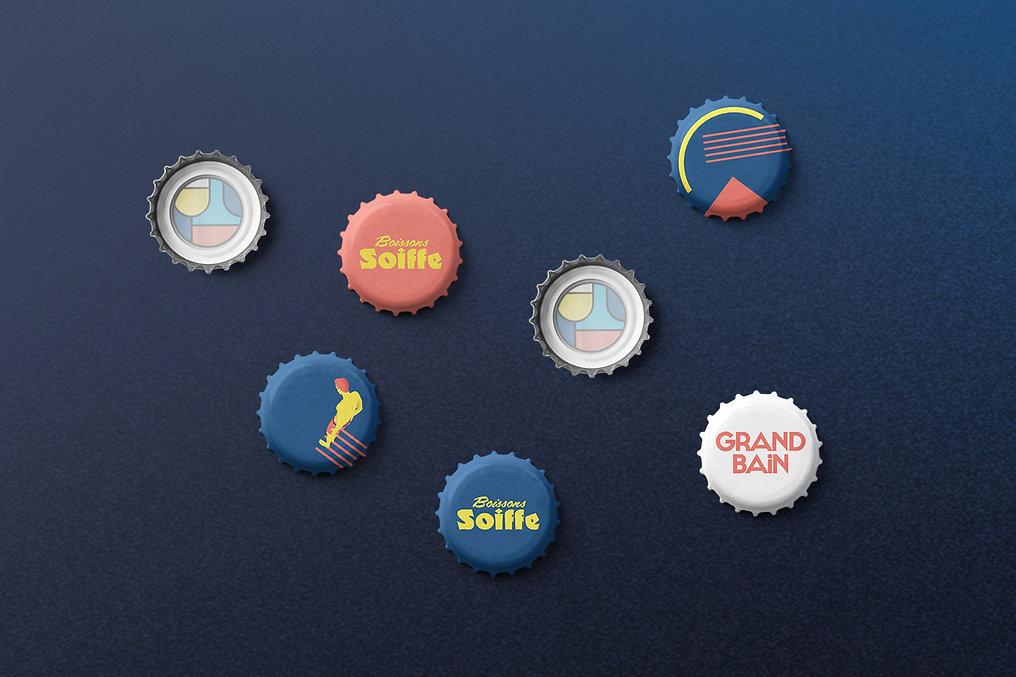 Beer-Cap-Mockup.jpg
