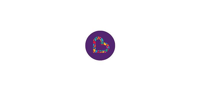 logo behance4.jpg