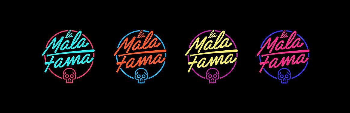 logo_mala_fama.jpg
