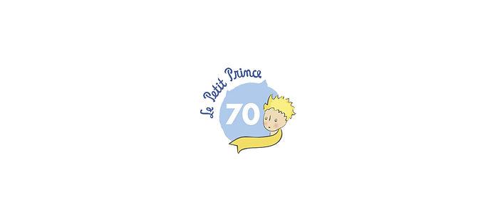 logo behance15.jpg
