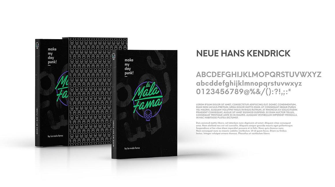 book_mala_fama.jpg