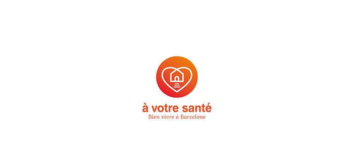 logo behance9.jpg
