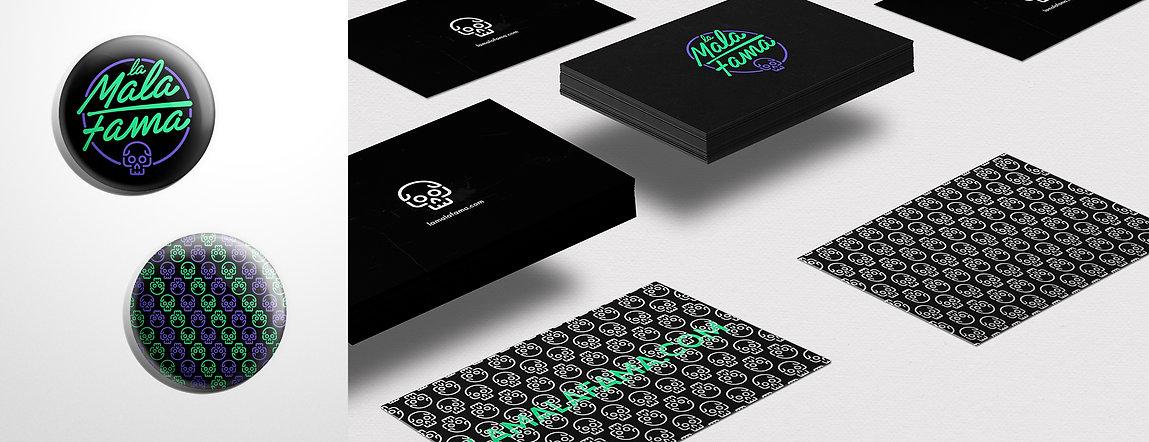 business_card_mala_fama.jpg