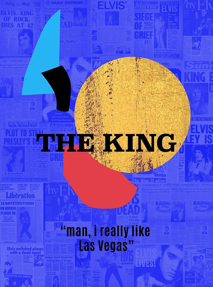 music_the king.jpg