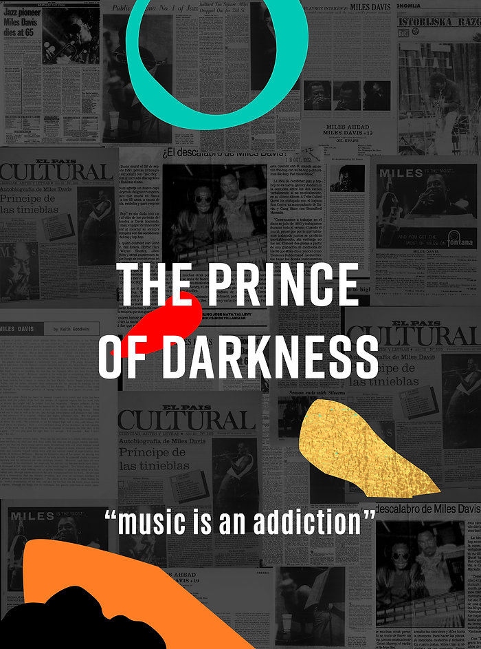 music_prince.jpg