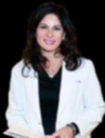 Dr. Paula S. Gould DDS